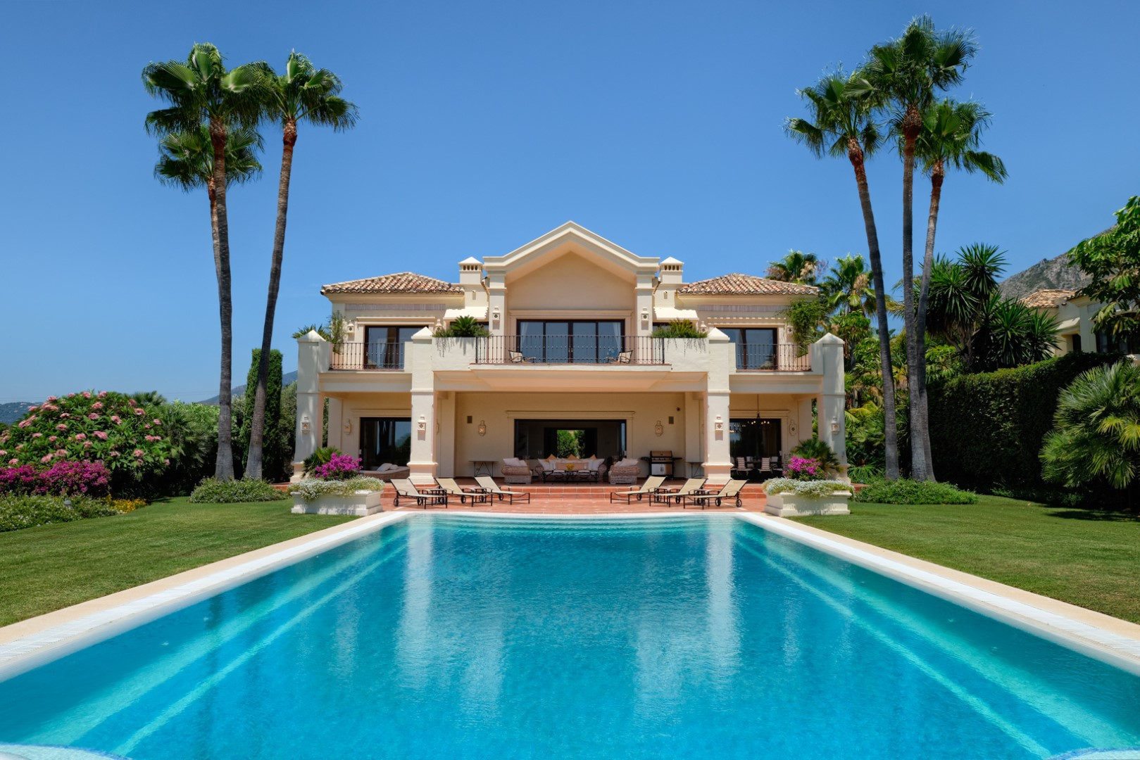 Luxury Villa Marbella Golden Mile (12) (Grande)