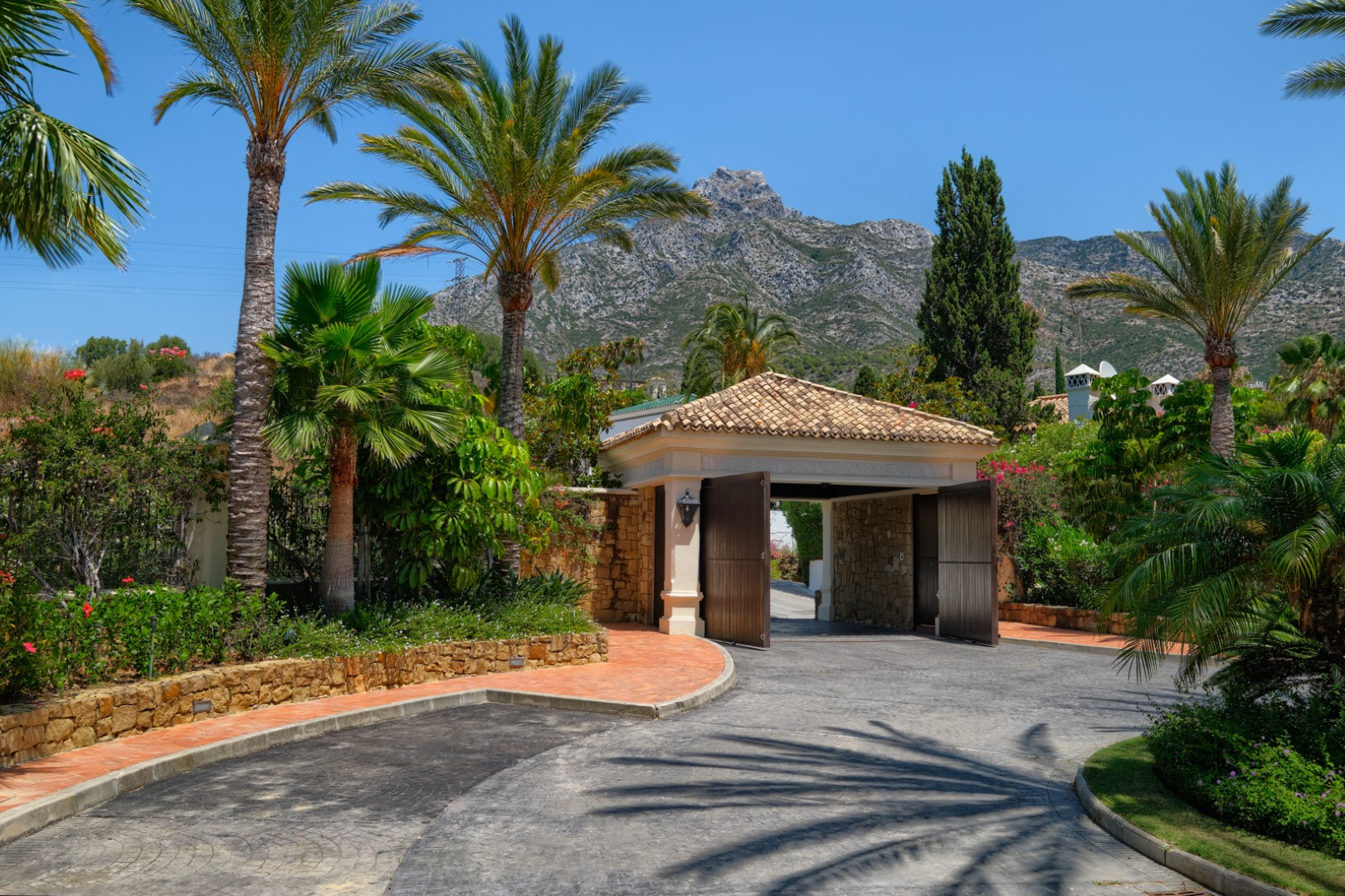 Luxury Villa Marbella Golden Mile (16) (Grande)