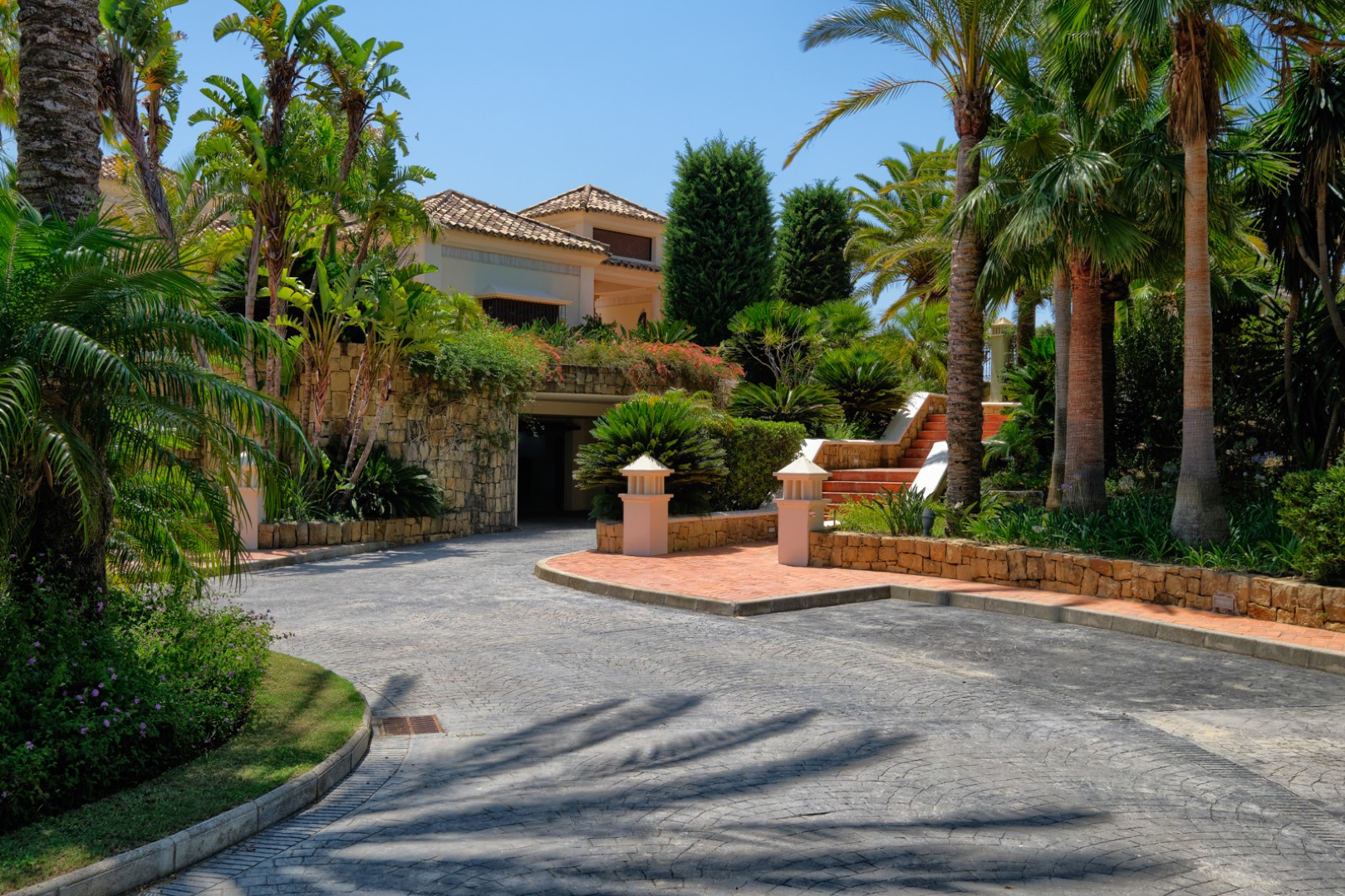 Luxury Villa Marbella Golden Mile (17) (Grande)