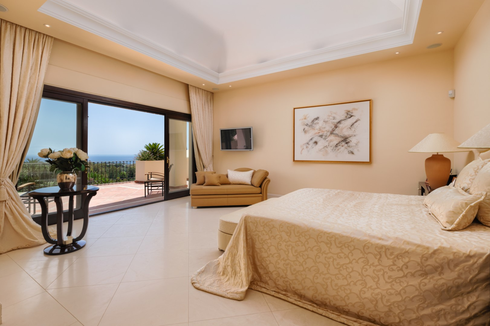 Luxury Villa Marbella Golden Mile (25) (Grande)