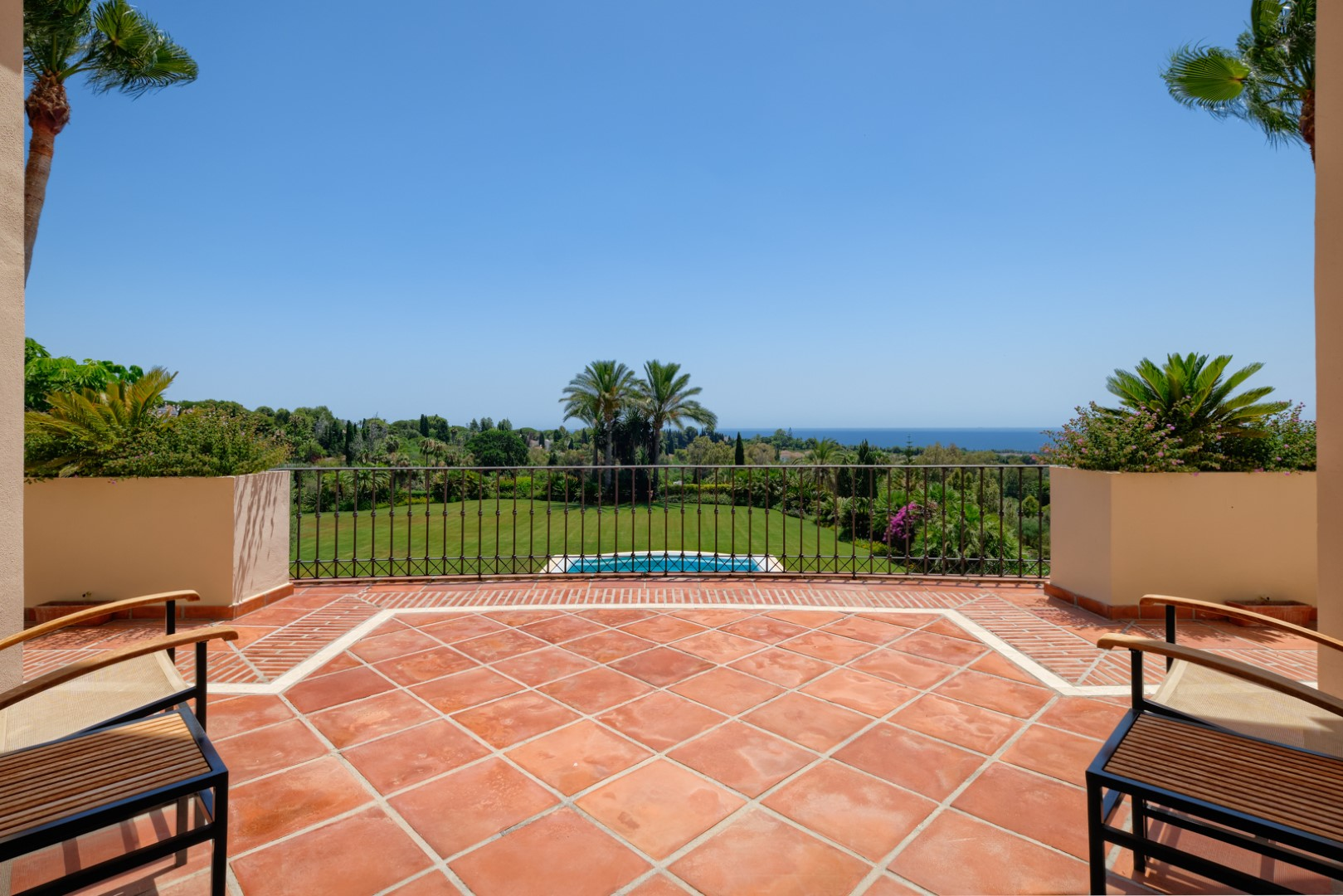 Luxury Villa Marbella Golden Mile (27) (Grande)
