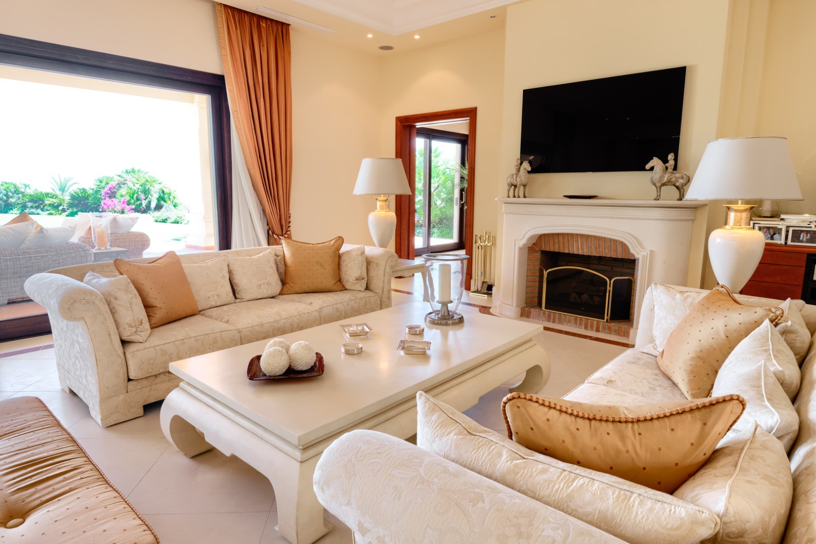 Luxury Villa Marbella Golden Mile (42) (Grande)