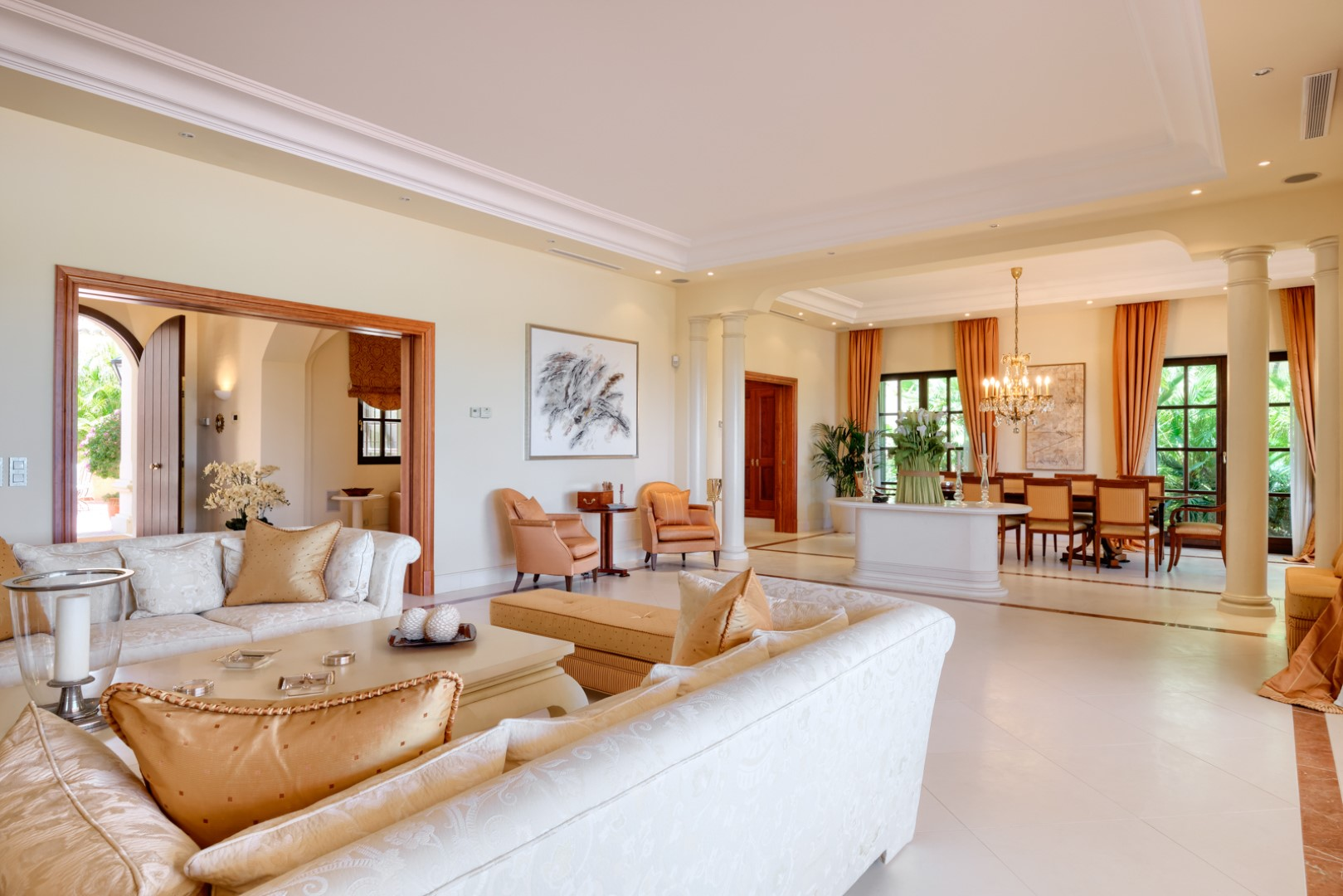 Luxury Villa Marbella Golden Mile (43) (Grande)