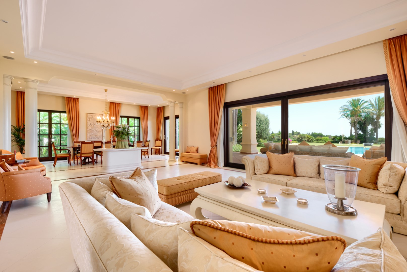 Luxury Villa Marbella Golden Mile (47) (Grande)
