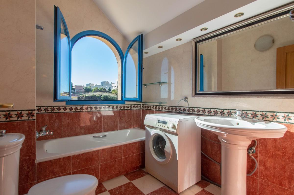 3rd bathroom-2