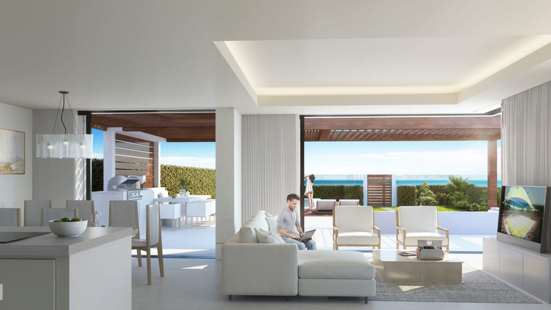 Interior_villa