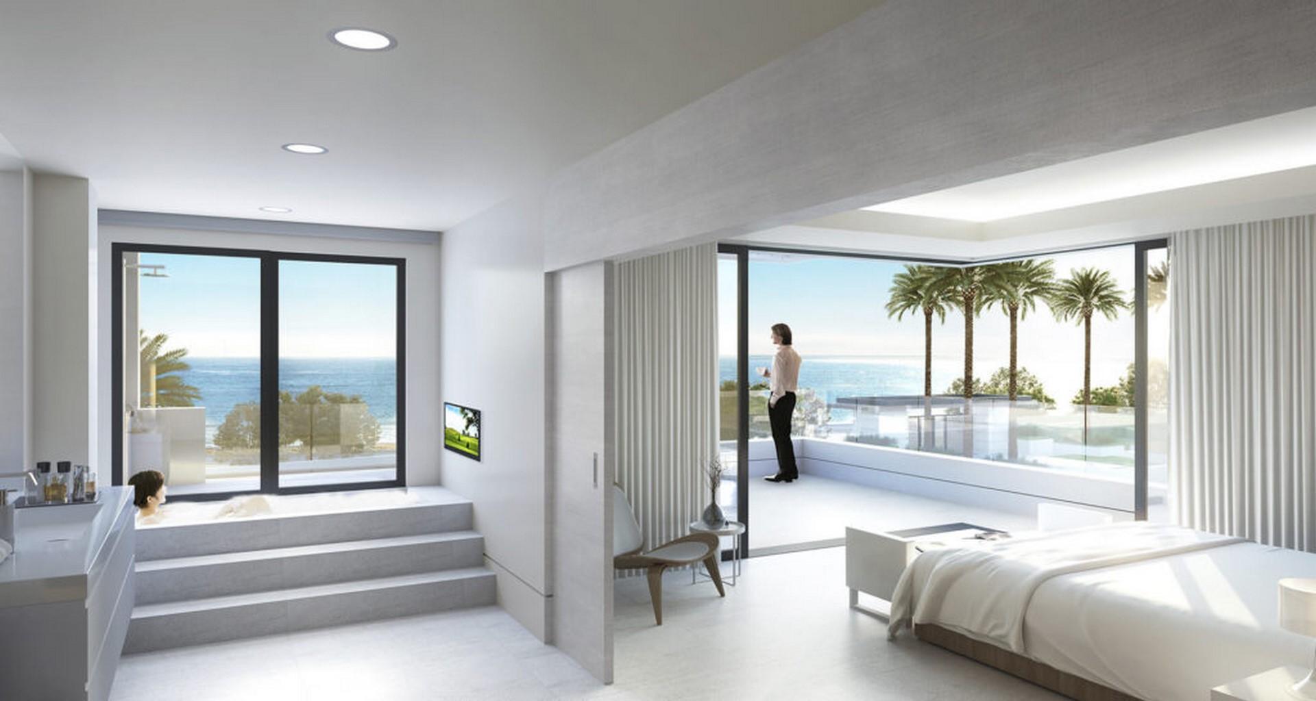 Interior_villa (2)