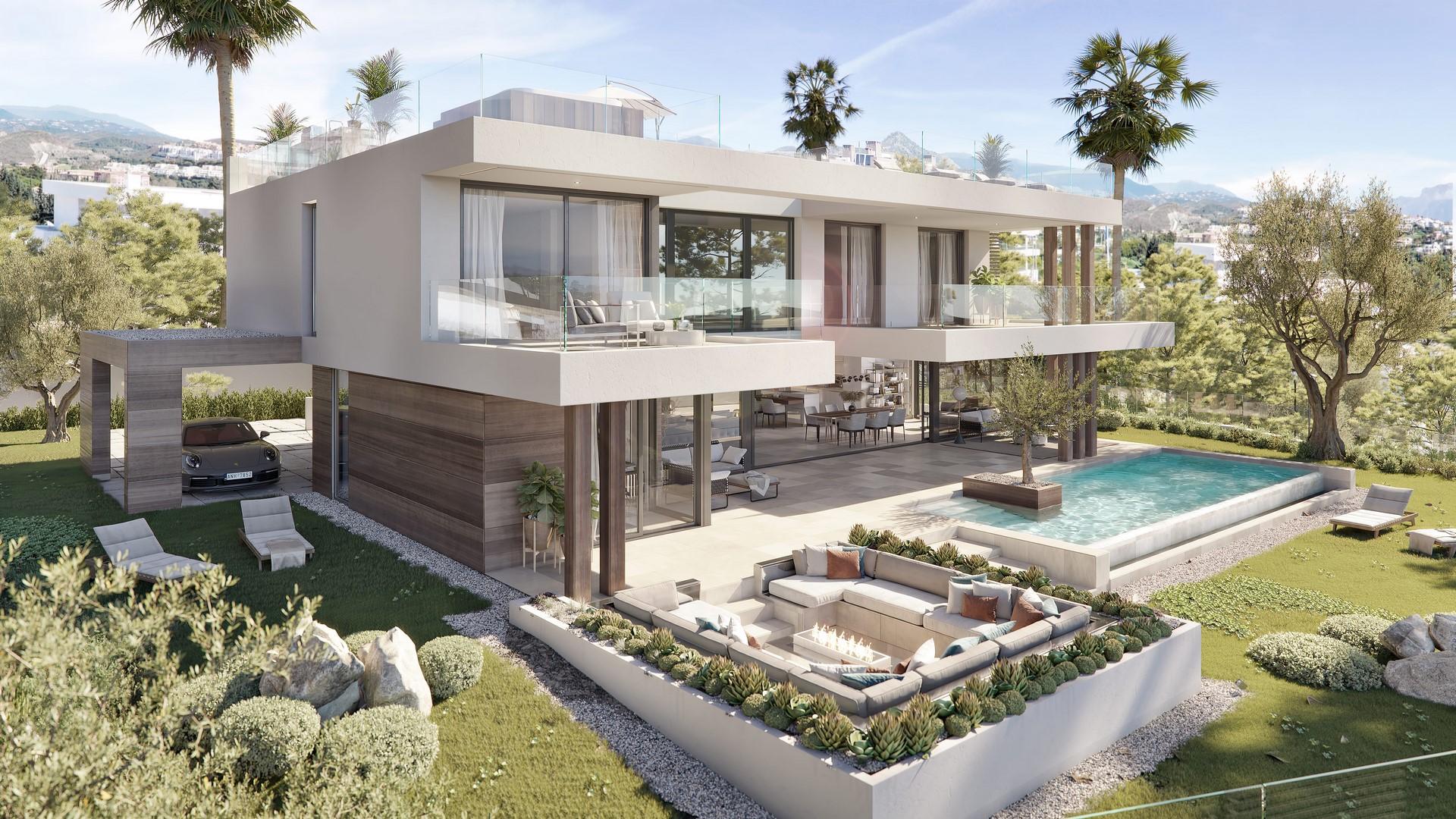 villa (6)