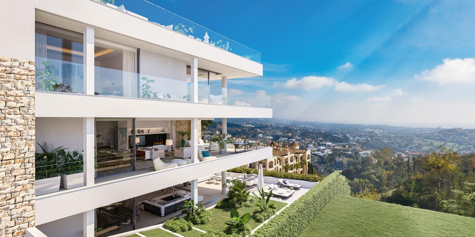 Luxury apartment (6)