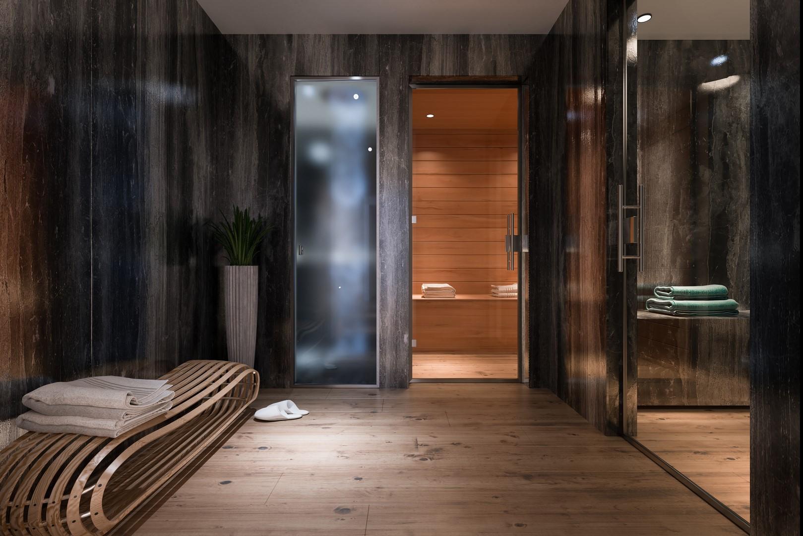 Luxury apartment (1)