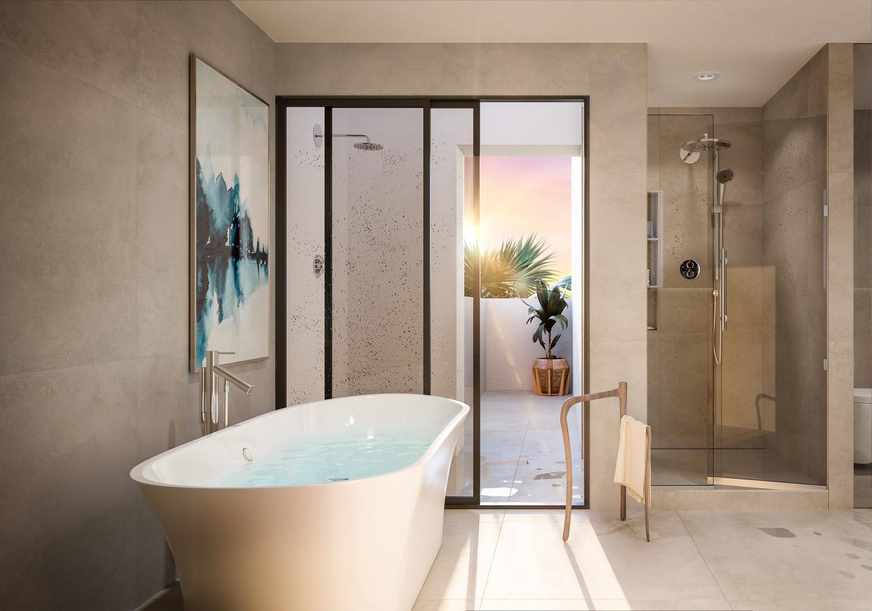 Luxury apartment (16)