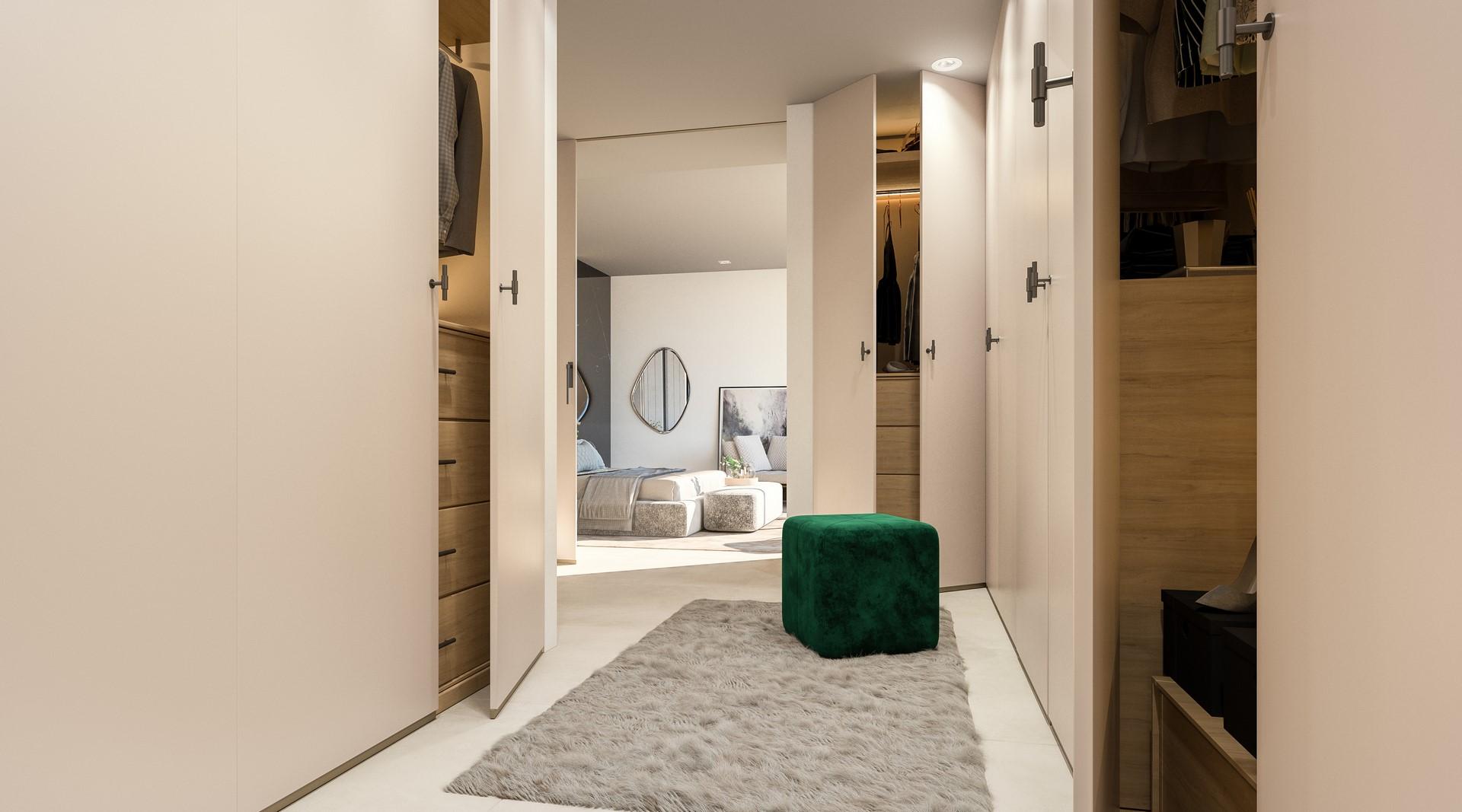 Luxury apartment (15)