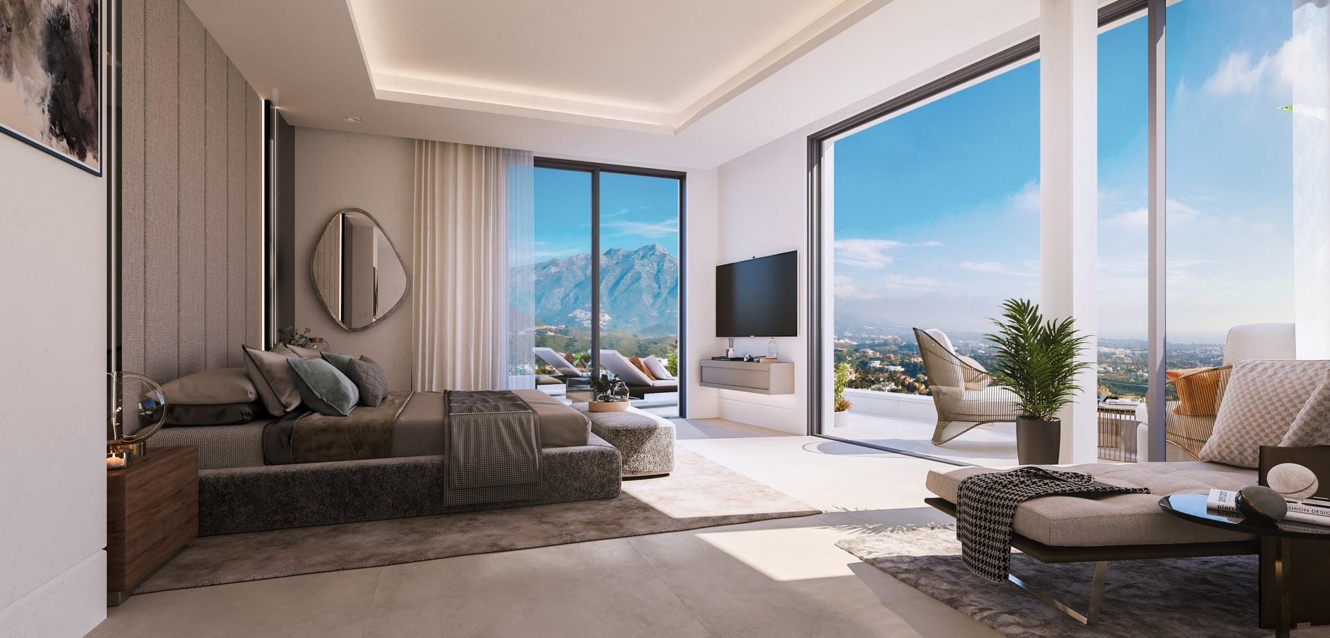 Luxury apartment (14)
