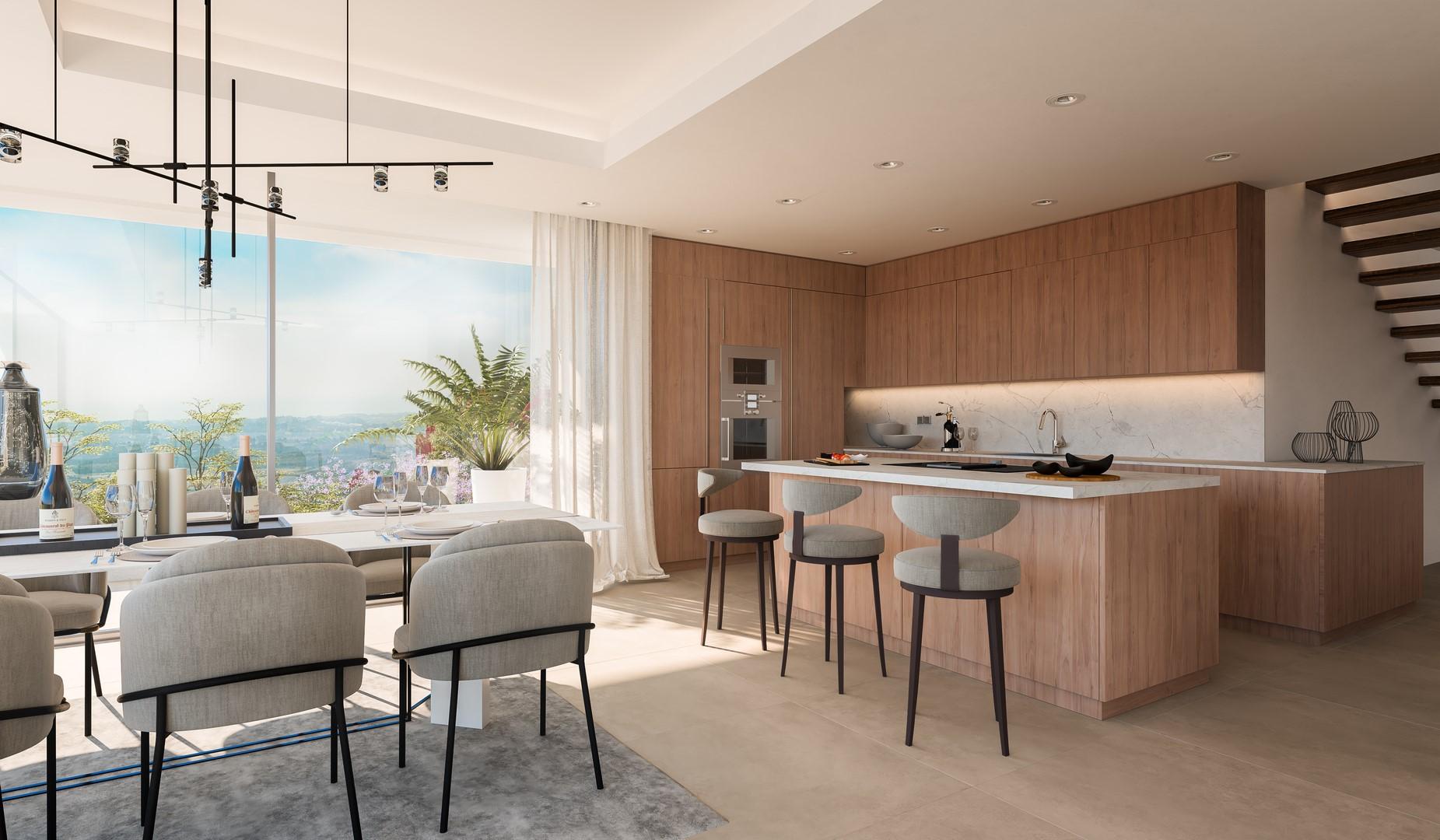 Luxury apartment (13)