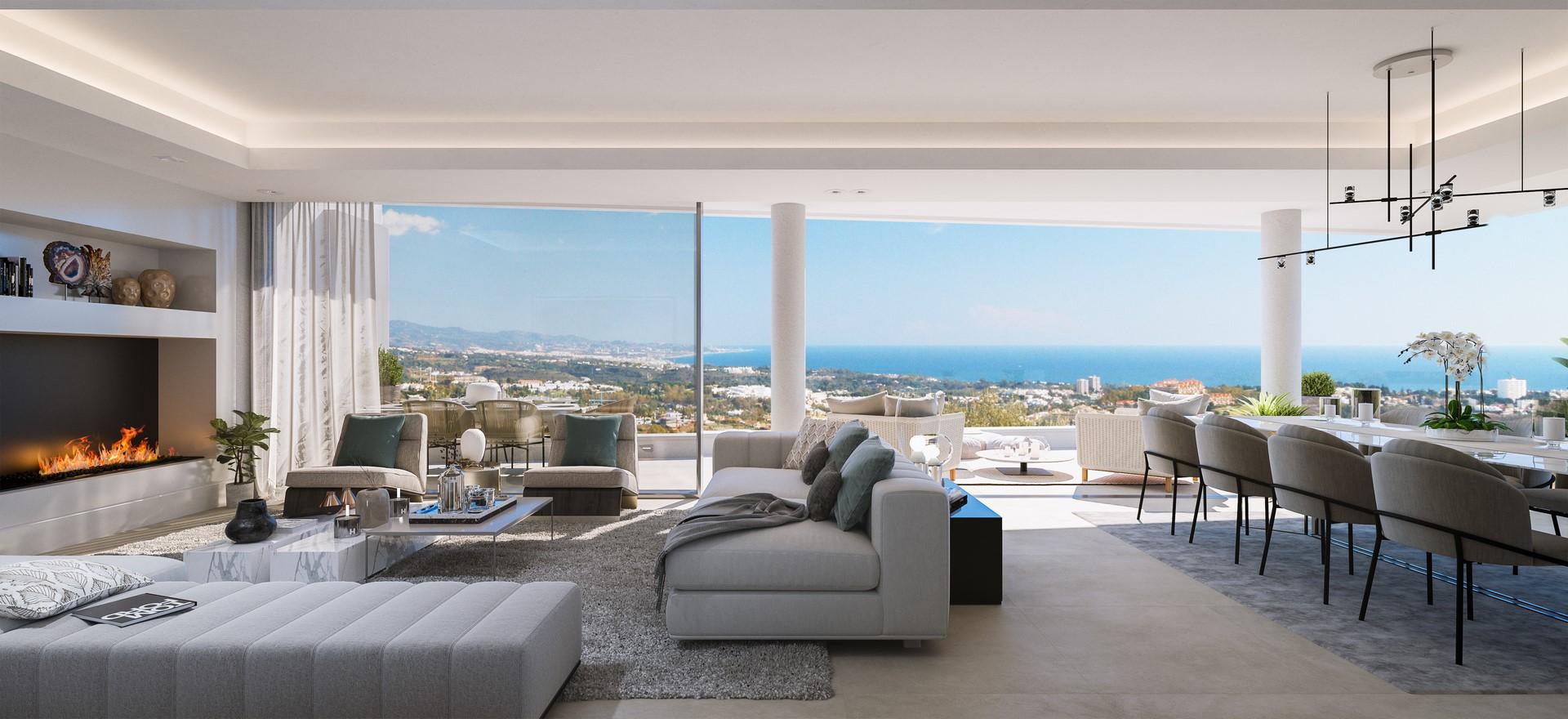 Luxury apartment (11)