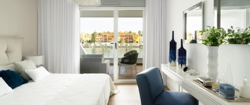 B7_2_Pier_apartments_Sotogrande_Bedroom_NEW