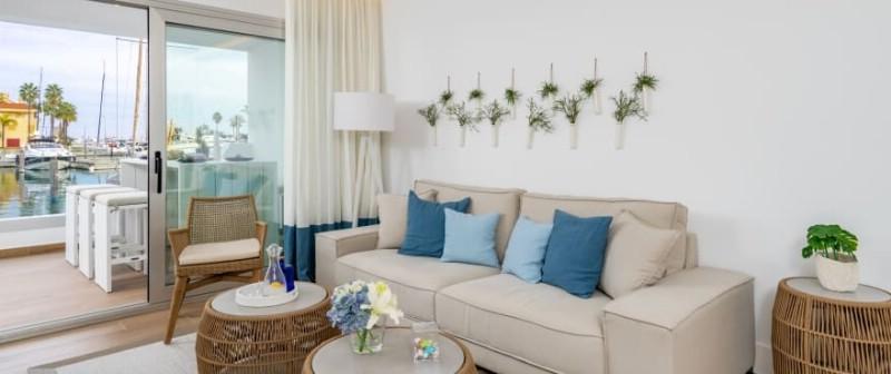 B3_Pier_apartments_Sotogrande_salon_NEW