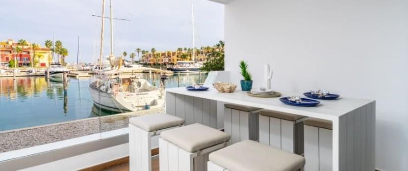 B2_4_Pier_apartments_Sotogrande_Terrace_NEW