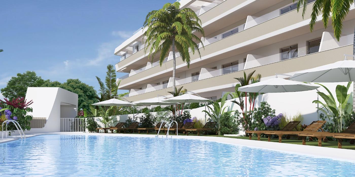 CN195_9_A8_Pier_apartments_Sotogrande_pool2