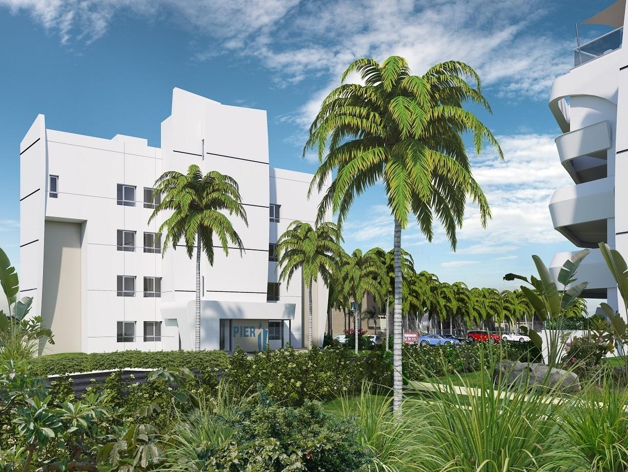 CN195_10_A9_Pier_apartments_Sotogrande_facade