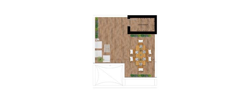 Plan_4_Pier_apartments_Sotogrande_2-ROOMS_-PENTHOUSE_SOLARIUM