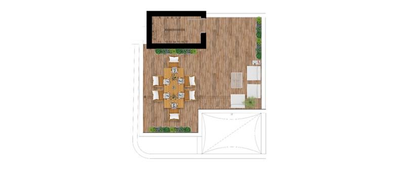 Plan_6_Pier_apartments_Sotogrande_3-ROOMS_-PENTHOUSE_SOLARIUM