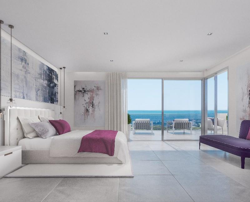 dormitorio_alta