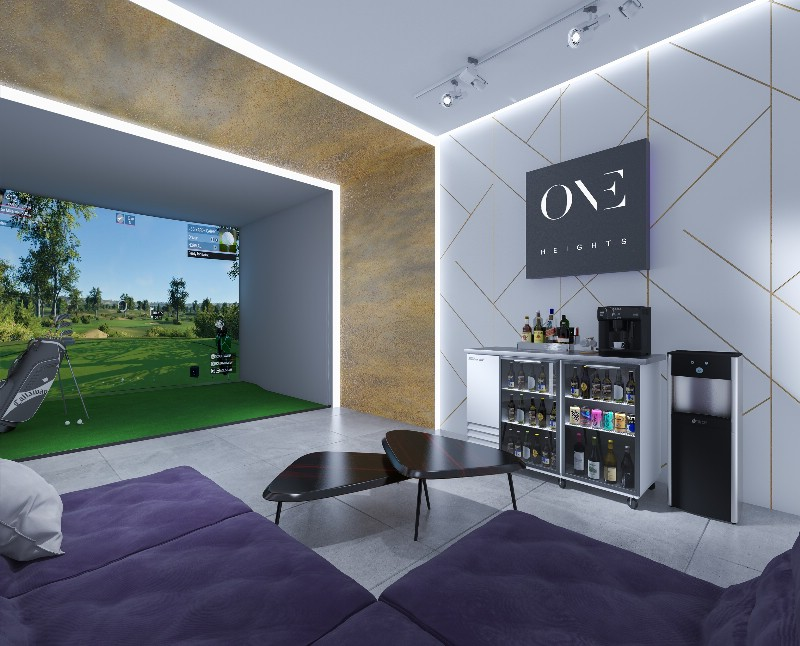 simulador_golf_alta