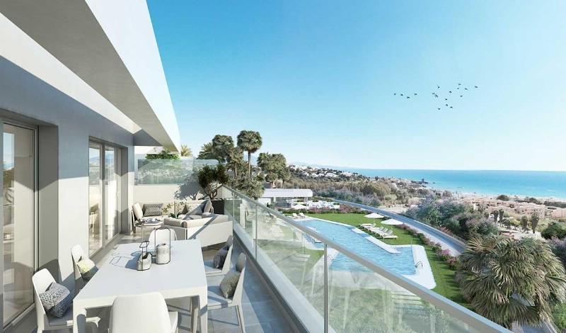 edificio_terraza