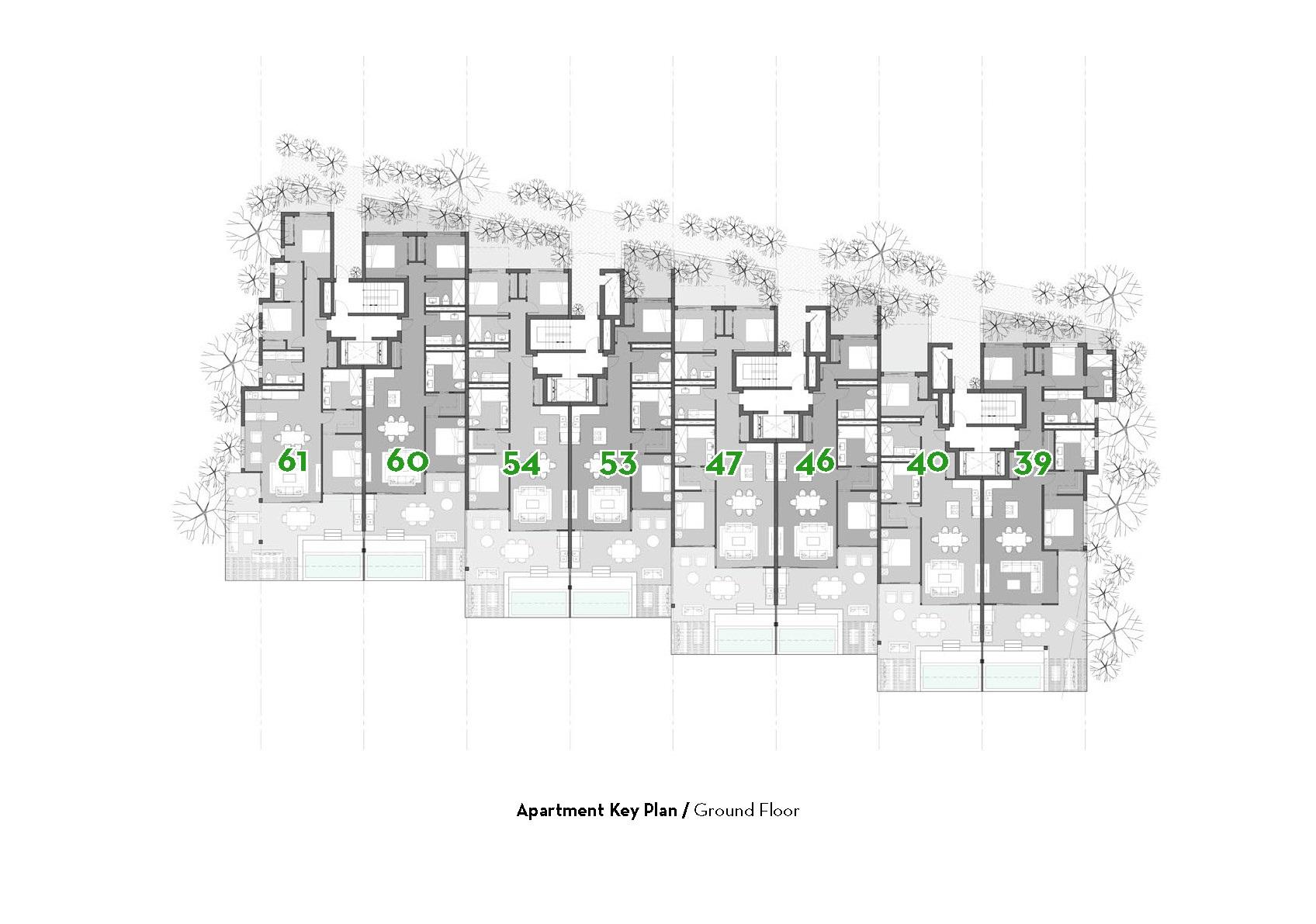 Floorplans-phase1_Strona_02