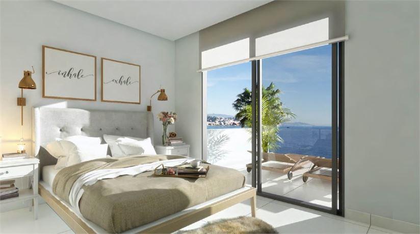 A4U2007-bedroom-with-amazing-sea-views