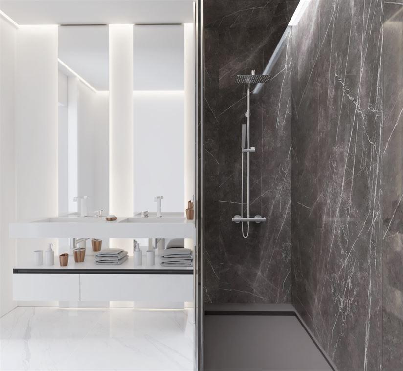 A4U2007-even-the-bathrooms-will-be-stylish--elegant