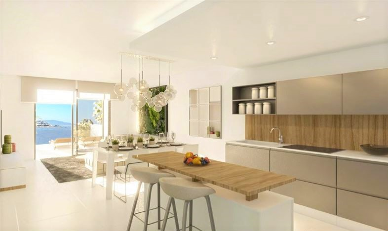 A4U2007-quality-kitchen-with access to terrace-premium-appliances