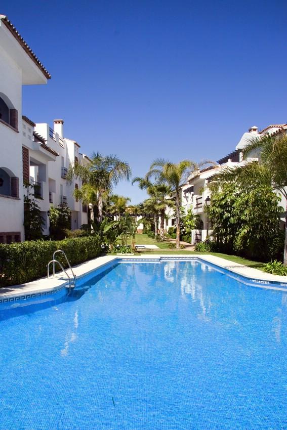 Покупка недорогой недвижимости в испании на море