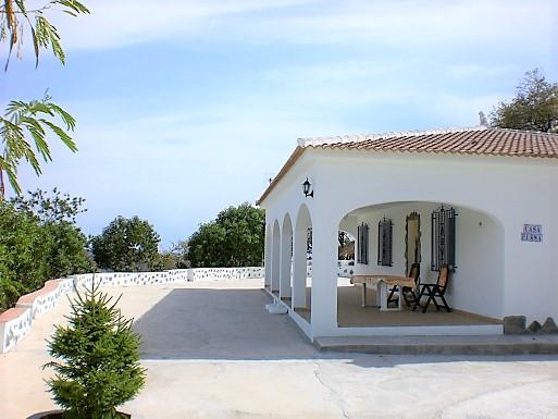 1250-terrace1