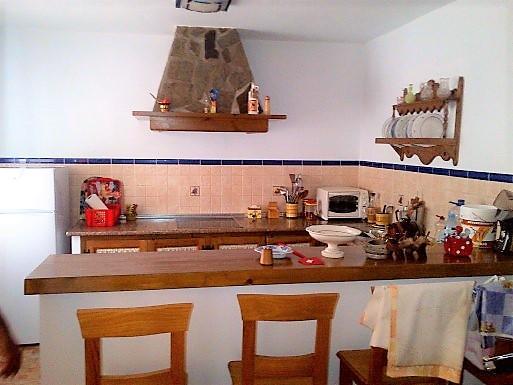 1250-kitchen