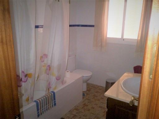 1250-bathroom