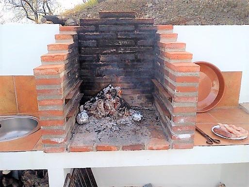 1250-BBQ