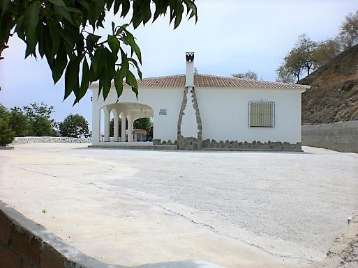 1250-building
