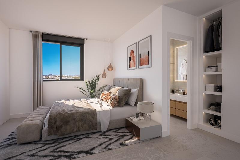 1715-bedroom