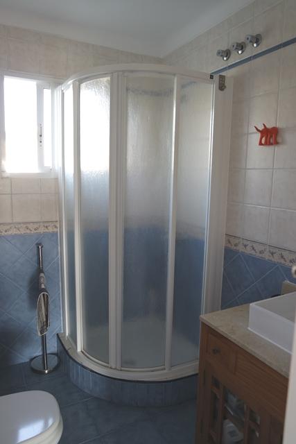 1626 bathroom1
