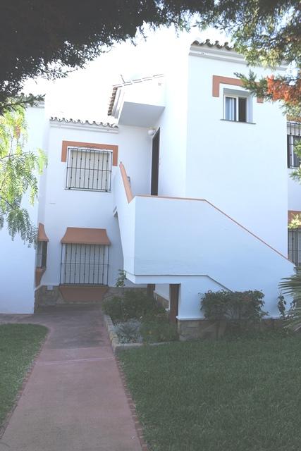 1626 entrance1