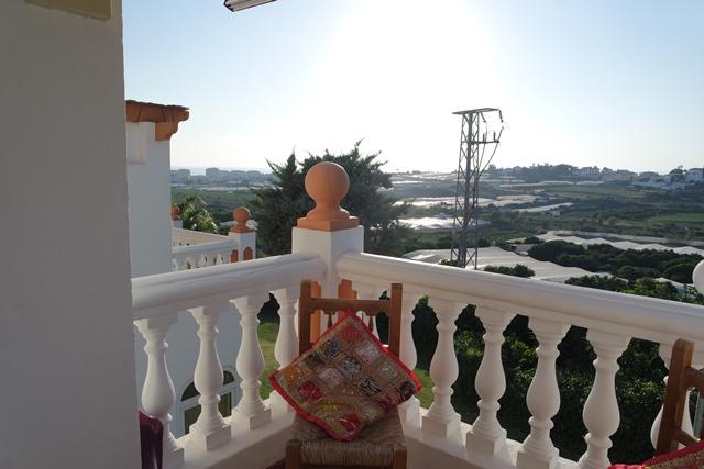 1626 terrace1