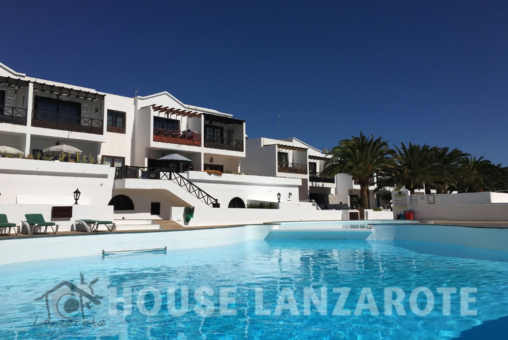 Properties For Sale And Rental In Lanzarote Autos Post