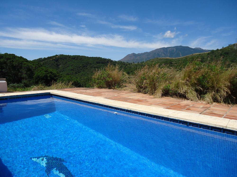 M454_08 piscina