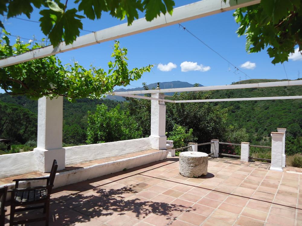 M454_04 terraza