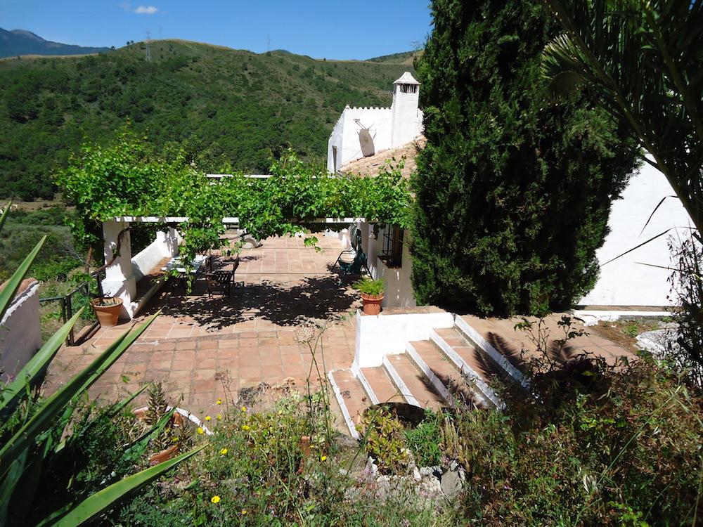 M454_06 terraza