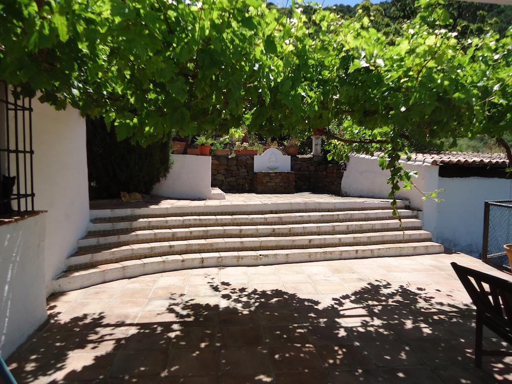 M454_05 terraza