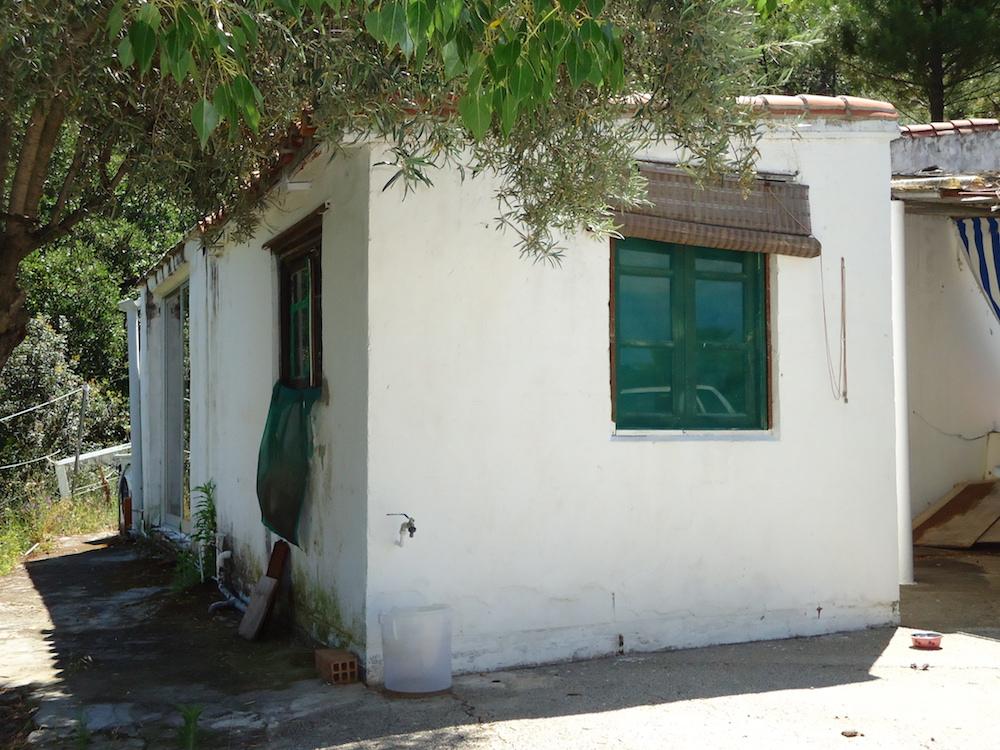 M454_19 ext building2
