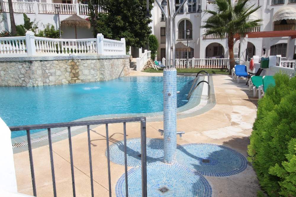 Ref:AM1156 Townhouse For Sale in Riviera